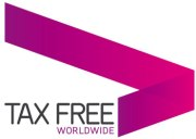 tax_free_arnotts