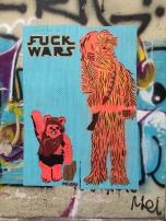 F*** Wars
