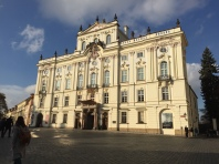 Rothmayer hall