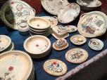 Gorgeous ceramics