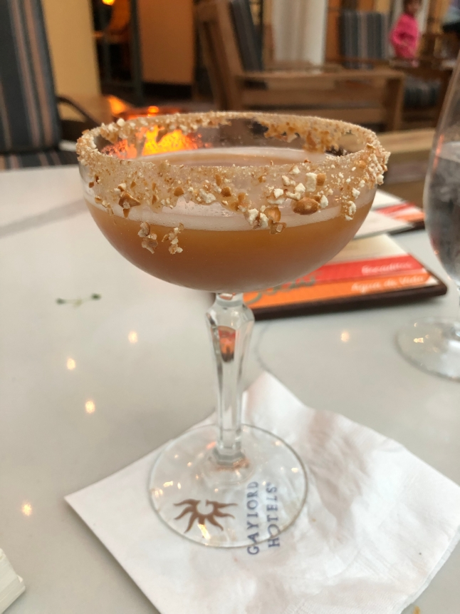 Cocktail #2